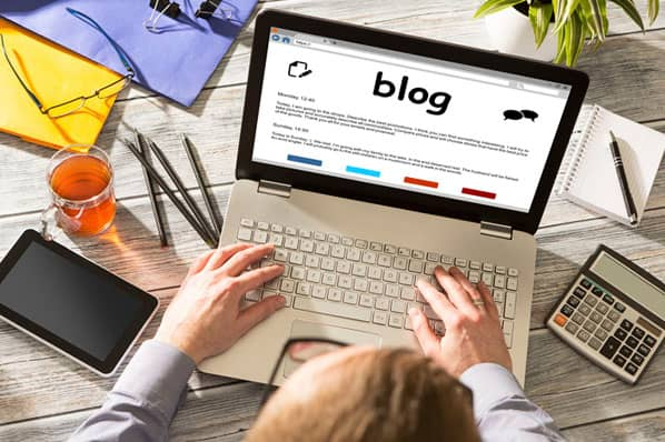 How to Write Better Blogs