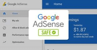 buy-adsense-traffic-safe