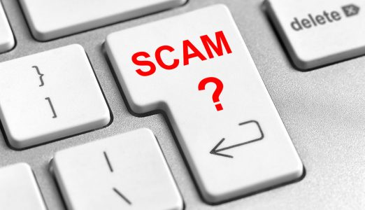 is transcribe anywhere review scam