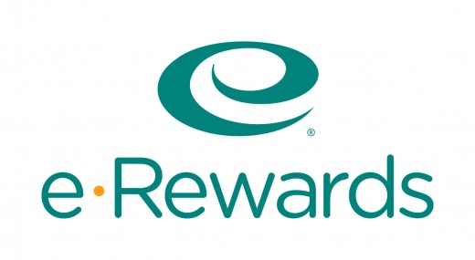 e rewards