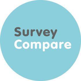 survey compare