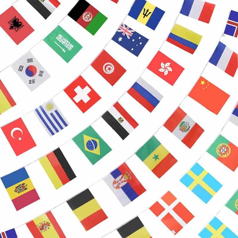 buy_targeted_website_traffic_countries