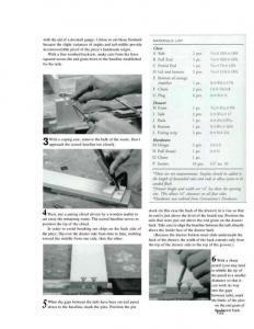 detailedinstructions