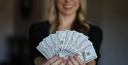 e-rewards money