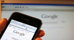 mobile_internet_traffic_google