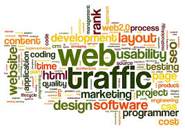 quality_web_traffic-real-visitor