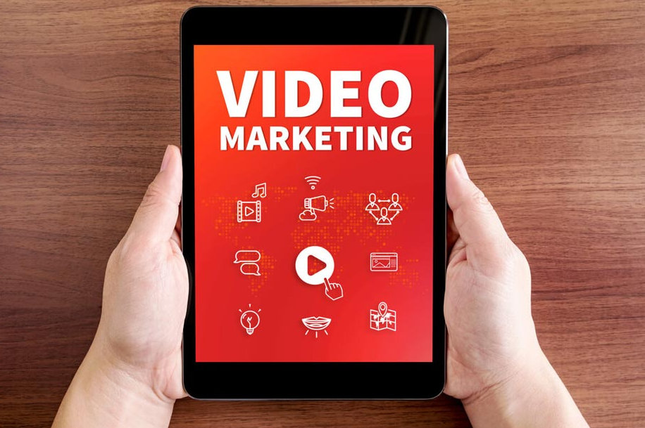 How videos can help you boost your website SEO