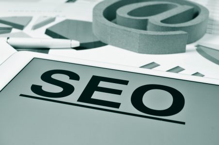 7 Factors To Consider When Hiring A Local SEO Agency